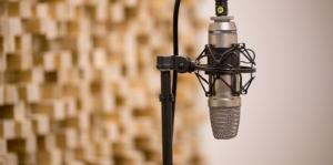 Das beste Cajon Mikrofon
